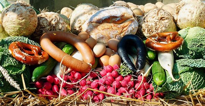 vegetables-1695824_1280