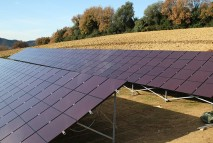solarpanels news