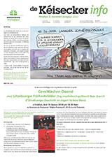 titel Kéisecker Info dezember_2_HP