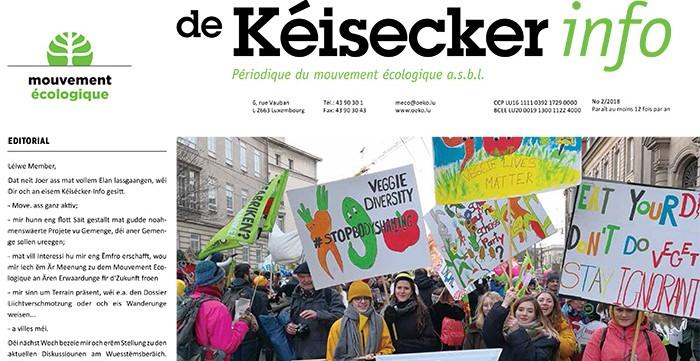 Titel Keisecker Info_februar_news
