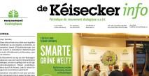 titel Keisecker Info_maerz_2_news