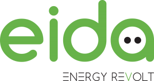 Eida_2014_logo_quadri-300x158