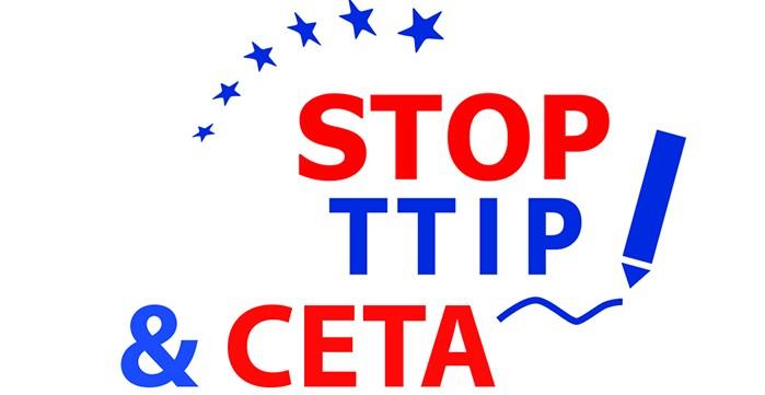 TTIP_CETA_LOGO
