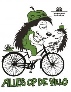 alles-op-de-Velo_web-234x300