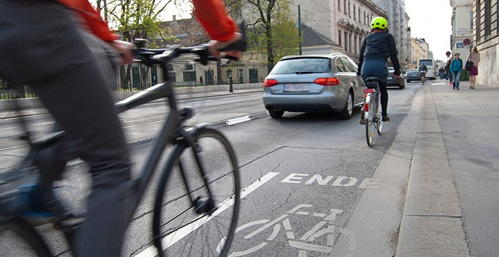 cyclists-news