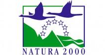 nzmd_logo_natura_2000_gr